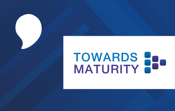 Towards Maturity: Embracing Change in Retail Businesses